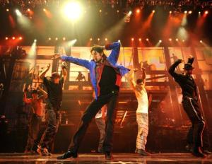 michael-jackson-this-is-it-sortira-30-octobre-L-1.jpeg