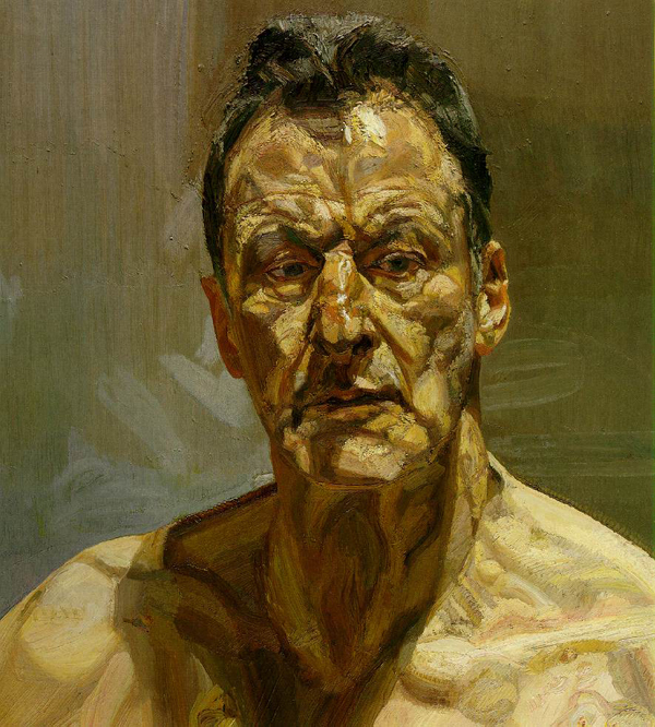 http://urbanistablog.files.wordpress.com/2010/05/051807_lucian-freud-artwork.jpg